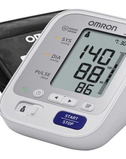 πιεσομετρο-Omron-M3