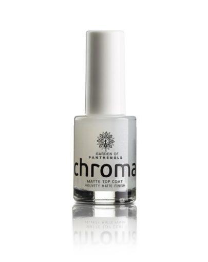 CHROMA-TOP-MATTE