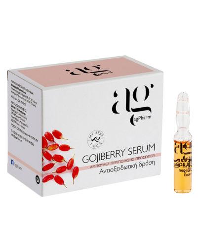 agpharm_gojiberry_serum
