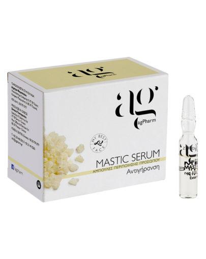 agpharm_mastic_serum