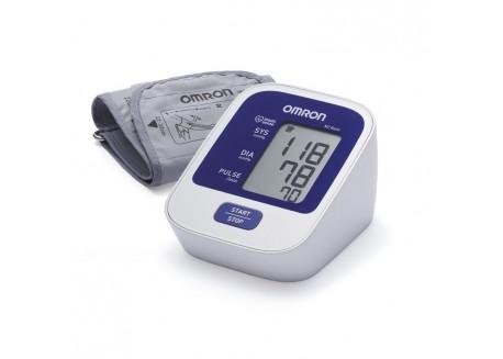hlektroniko-piesometro-mpratsoy-omron-m2-basic-hem-7120