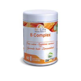 product_main_src_1_b_complex_pf01053