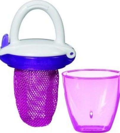 productproduct_main_Pharmacyathome_munchkin_deluxe_fresh_food_feeder_purple_6m-450×450