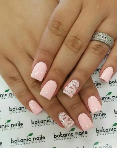 roz-mano