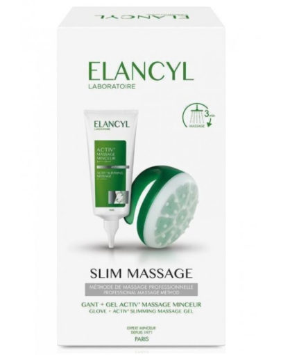 elancyl-slim-massage-activ-slimming-massage-gel-200ml-glove