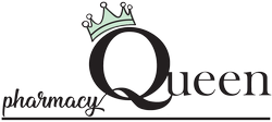 PharmacyQueen.gr – Το Online Φαρμακείο σας-Συστεγασμένα Φαρμακεία Φωτεινή Καρμίρη, Ιωάννα Ζηκίδη Ο.Ε. Λαμία