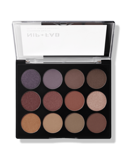 eyeshadow_palette_open