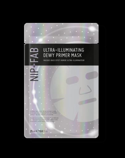 gfg_sheetmasks_illuminating
